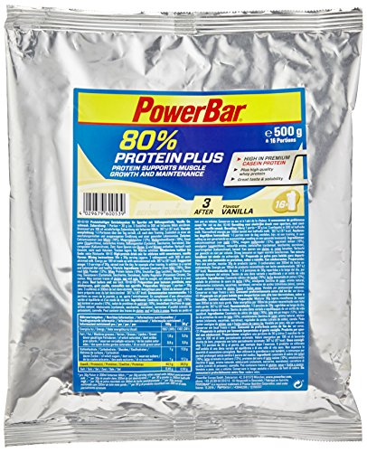 powerbar-proteinshake-nachfullbeutel-proteinplus-80-vanille-500g