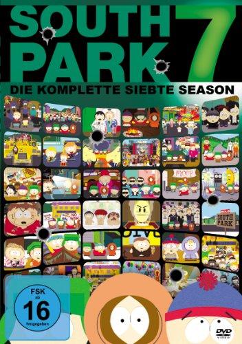 south-park-season-7-3-dvds