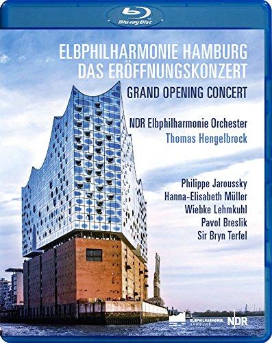 elbphilharmonie-hamburg-das-eroffnungskonzert-blu-ray