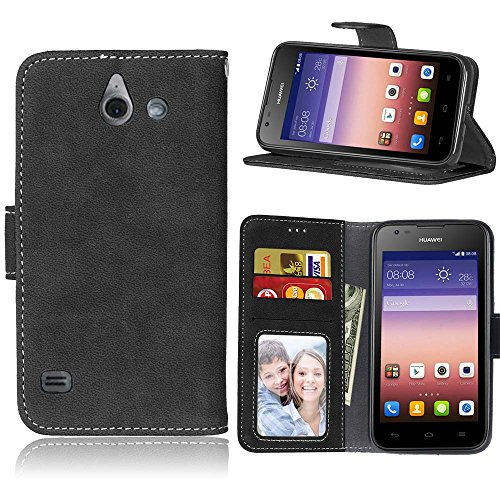 huawei-ascend-y550-hulle-cozy-hut-tpu-silikon-hybrid-handy-hulle-matte-series-case-durchsichtig-stos