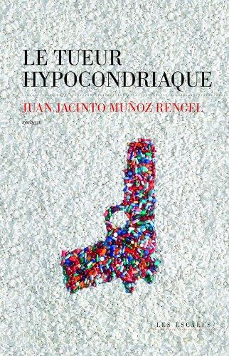 """<a href=""""/node/19904"""">Le tueur hypocondriaque</a>"""