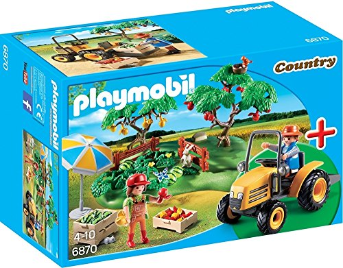 playmobil-6870-country-orchard-harvest-starter-set