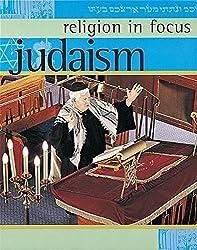 Religion in Focus: Judaism