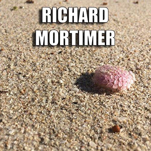 Richard Mortimer