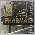 Terminal Pharmacy