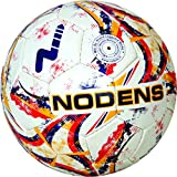 Nodens Football Kidzs (Size: 3)