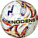 #9: Nodens Football Kidzs (Size: 3)