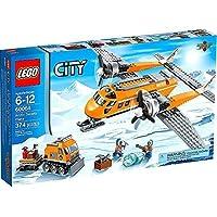 4 x Lego System Keil Flügel Platte orange 16 x 4 schräg Stein 7709 70224 45301