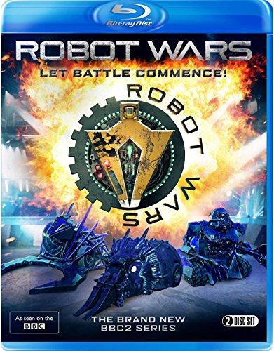 The Brand New Series 2016 [Blu-ray]