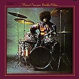 Them Changes [Vinyl LP]