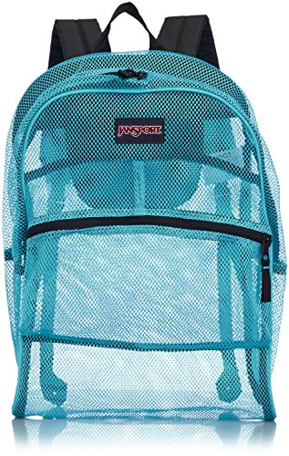 jansport-zaino-casual-donna-blue-186-x-138-x-65-inches