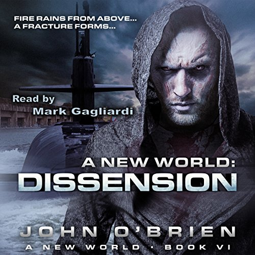 a-new-world-dissension-a-new-world-book-6