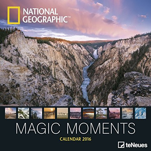 magic-moments-2016-grid-calendar-national-geographic-photography-calendar-30-x-30-cm