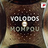 Volodos plays Mompou