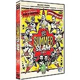 WWE - Summerslam 2009