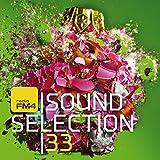 FM4 Soundselection Vol.33 [Explicit]