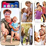 I-Sonite Protective Personalised Mobile Phone Cases,