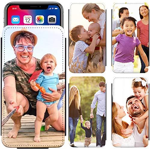 Schutz personalisierte Handyhüllen, Anpassen Ihres Bildes, Erstellen Sie Ihr eigenes Bild Design Pull Tab Pouch Case Cover, erstaunliche Druckqualität für ZTE Axon Mini Premium Edition