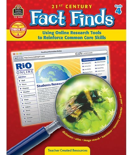 -21st-century-fact-finds-gr-4-by-motivationusa