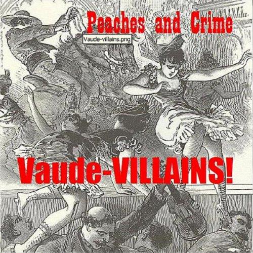 vaude-villains-explicit