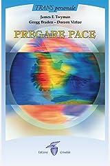 Pregare pace Formato Kindle