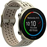 Polar Vantage M2 - Geavanceerd Multisport Smartwatch - Geïntegreerde GPS, Ingebouwde hartslagmeter - Workouts op horloge - Sl