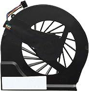 Hp Pavilion G6-2311ET, G6-2311ST Fan Soğutucu işlemci Fanı