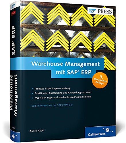 warehouse-management-mit-sap-erp-effektive-lagerverwaltung-mit-sap-wm-sap-press