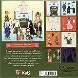 Canto-di-Natale-Il-mio-primo-libro-dei-colori-con-scenario-di-gioco-Ediz-illustrata