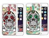 Elitaccess Coque pour iPhone 6/6S Transparent