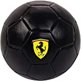 #3: Hamleys 5 Black Soccer (Multi)