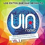 Via Radio: Los Éxitos Que Has Hecho Tú - Volumen 1