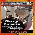 Gary Lewis & the Playboys - Their Very Best