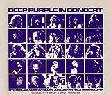 In Concert 1970 - 1972 (Live In London) [DOPPEL-CD] -