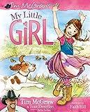 My Little Girl by Tim McGraw (2008-10-19)
