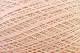 Häkelgarn 100 Gründl Wolle Baumwolle 100 g Farbe 112