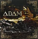 Songtexte von Adam - Adam