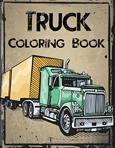 truck-coloring-book-truck-coloring-books-for-boys-truck-books-little-blue-cars-christmas-coloring-bo