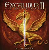 Excalibur II-the Celtic Ring
