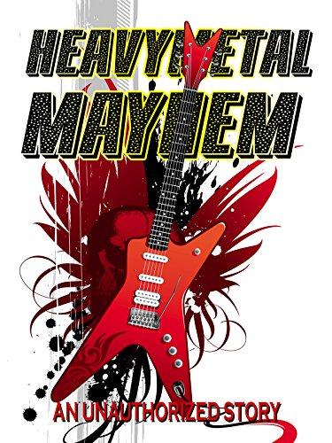 Heavy Metal Mayhem [OV]