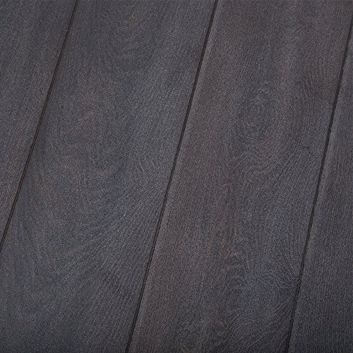 8mm - V-Groove - Laminate Floori...