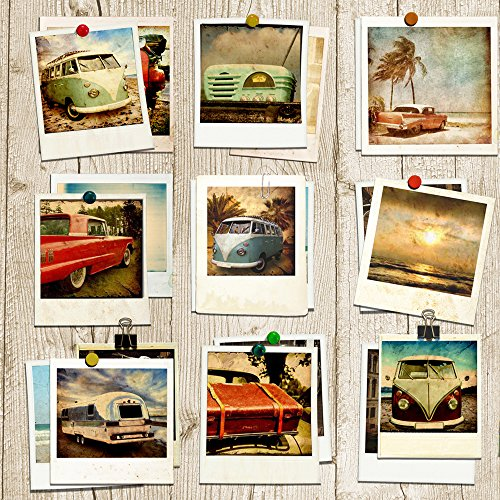 ugepa-102537-carta-da-parati-su-fondo-di-carta-multicolore