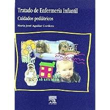 Tratado de Enfermeria Pediatrica