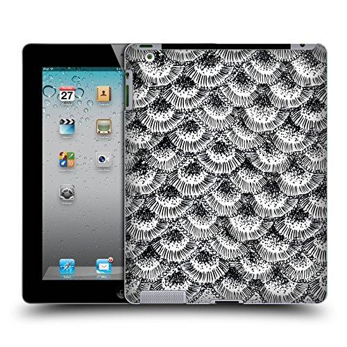 official-caitlin-workman-organic-burst-black-modern-hard-back-case-for-apple-ipad-2