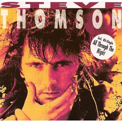steve-thomson