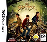 Cheapest The Spiderwick Chronicles on Nintendo DS