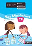 MHM - Mes mini-fichiers CP