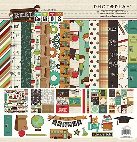 photoplay-paper-photoplay-real-genius-collection-pack-by-photo-play-paper
