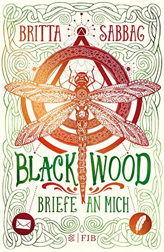 Blackwood: Briefe an mich