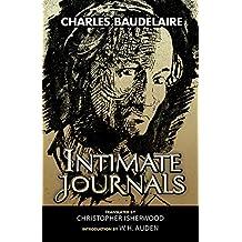 Intimate Journals (Dover Books on Literature & Drama)